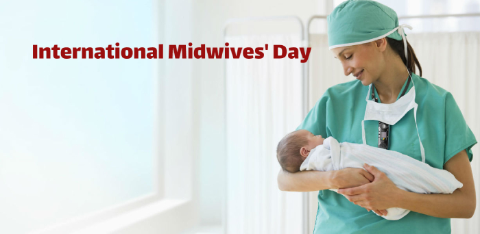 International Midwives' Day 2021: Know History, Theme, Importance and How to celebrate this day?