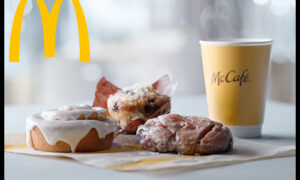 Teacher Appreciation Week 2021: McDonald's is celebrating the day with a sweet thank you treat