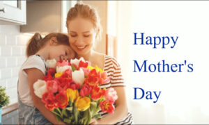Mother's Day 2021: Know History, Why and How to celebrate this day?