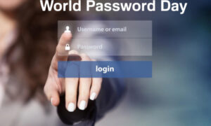 World Password Day 2021: Know History, Importance and How to celebrate this day?