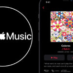 Apple Music declares 'Spatial Audio' special event for today, scheduled for after WWDC keynote