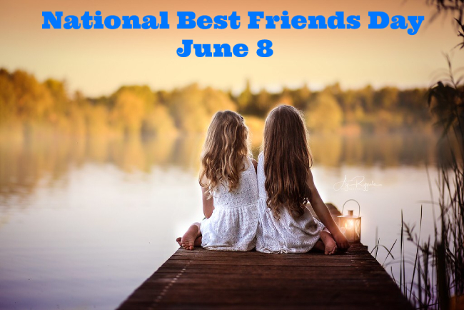 National Best Friends Day 2021: Know Date, History and Significance of the day