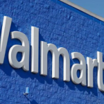 Walmart to provide 740,000 employees a free Samsung smartphone by end of the year