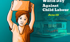 World Day Against Child Labour 2021: What is Child Labour?, Know Theme, History and Significance