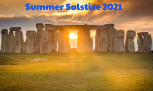 Summer Solstice 2021: 10 interesting facts about the longest day of the year
