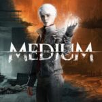 'The Medium' will be available on PlayStation 5 in September