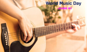 World Music Day 2021: Know Theme, History, Importance and How to celebrate this day?