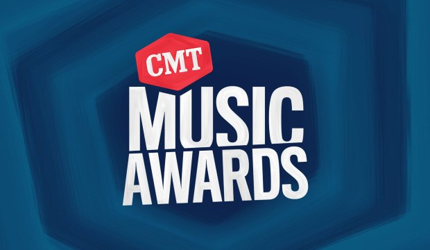 CMT Music Awards 2021: Here's full list of nominees