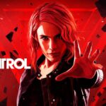 'Control' is available for free on Epic Games Store from now until June 17th
