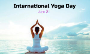 International Yoga Day 2021: Know Theme, History, Importance and How to celebrate this day?