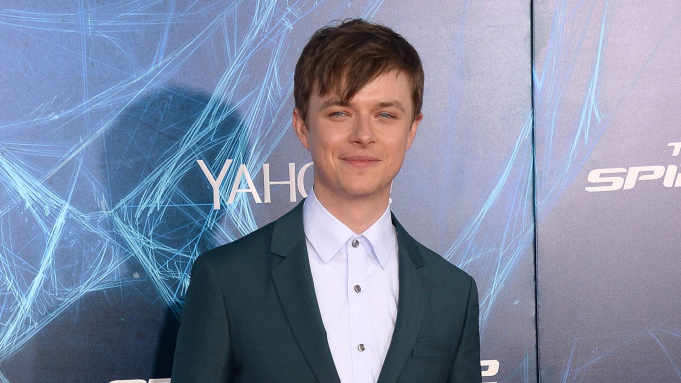 Dane DeHaan joins cast of HBO Max's 'The Staircase' true-crime series