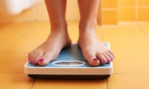 FDA agreed a 'Game-Changer' weight loss drug, first one in years