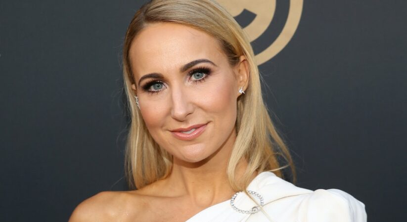 Nikki Glaser will host 'FBoy Island' reality series at HBO Max