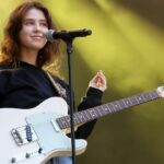 Clairo declares new album 'Sling', drops new song 'Blouse'