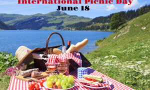 International Picnic Day 2021: Know History, Importance and How to celebrate?