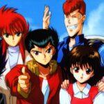 Netflix's upcoming 'YuYu Hakusho' live-action series has begun filming in Japan