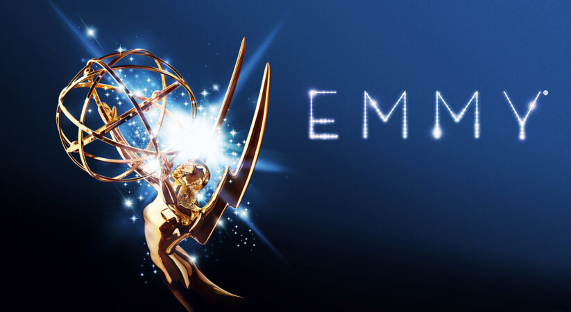 Emmy Awards 2021: Here's full list of Nominations