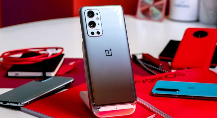 OnePlus affirms it is limiting the performance of numerous Android applications to save battery life