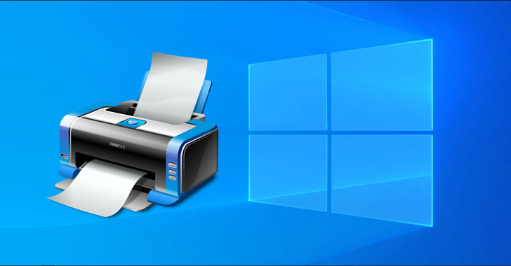 Microsoft is warning Windows users 'PrintNightmare' vulnerability that's being actively exploited