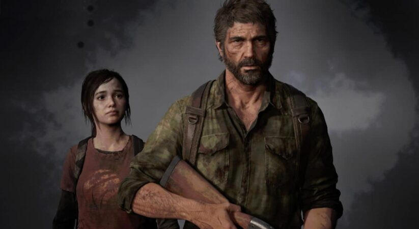HBO's 'Last of Us' live-action series finally begins production
