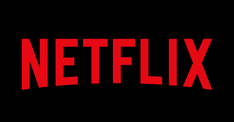 Netflix India announces coming up its new dating reality show 'IRL: In Real Love'
