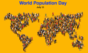 World Population Day 2021: Know Theme, History and Significance of the day