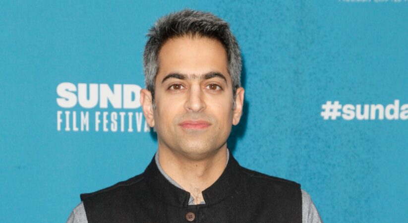 Film-maker Richie Mehta to direct web series on 'Bhopal Gas Tragedy'