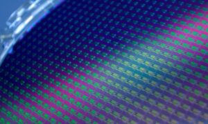 Apple, Intel becomes first to adopters TSMC's latest chip tech