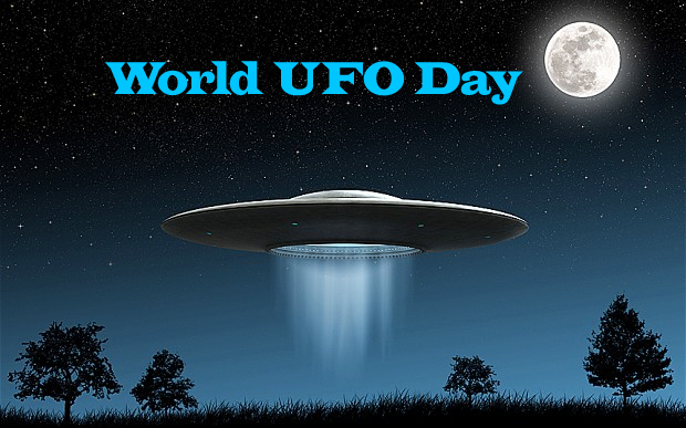World UFO Day 2021: Know Meaning, History and Importance of the day