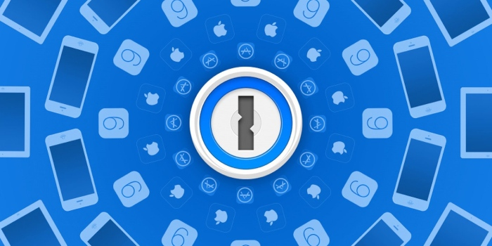 1Password can randomly create email addresses for logins