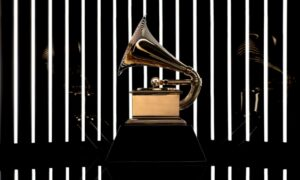 Grammy Awards 2022: When the nominees will be announced?