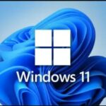 Microsoft  discreetly uncovered is insider facts of Windows 11