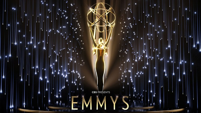 Emmy Awards 2021: Here's complete list of winners