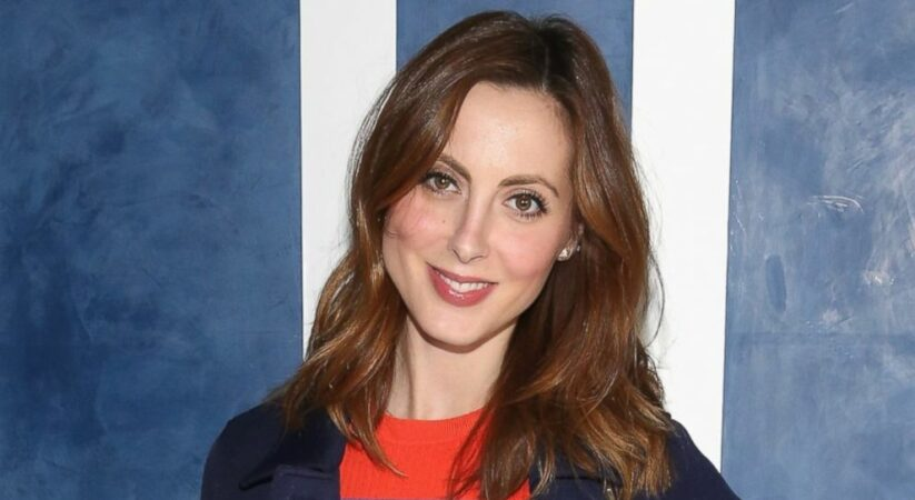 Eva Amurri joins the cast of Fox drama 'Monarch', to play younger version of her mother Susan Sarandon