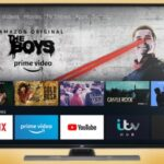 Google plans to include free channels to its smart TV platform