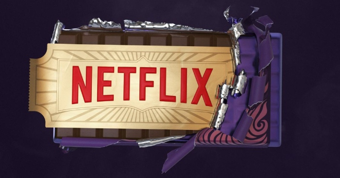 Netflix acquires work of Roald Dahl catalog, plans universe of animated features