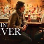 Netflix renewed 'Virgin River' series for seasons 4 & 5