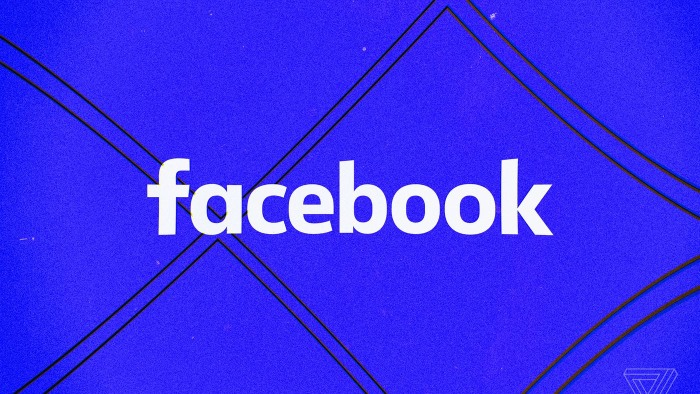 Facebook announces $50 million fund to 'responsibly' develop the metaverse