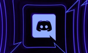 Discord is rolling out music back with a YouTube-sanctioned bot