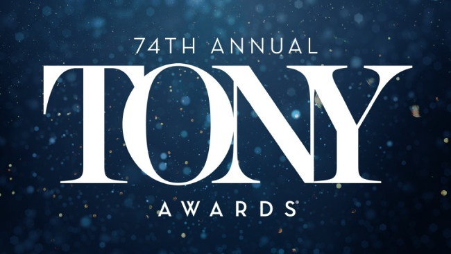 Tony Awards 2021: Here's complete list of nominees and winners