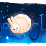 Mid Autumn Festival 2021: Google doodle celebrates annual holiday, also known as Moon Festival