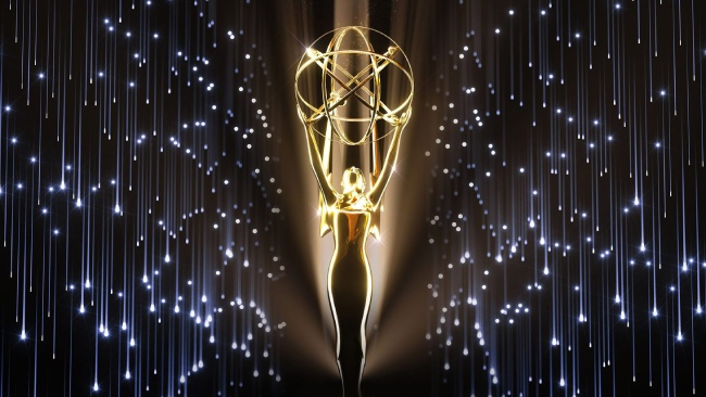 Emmy 2021: How to watch the awards without cable