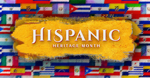 History behind Hispanic Heritage Month: Why starts in September middle