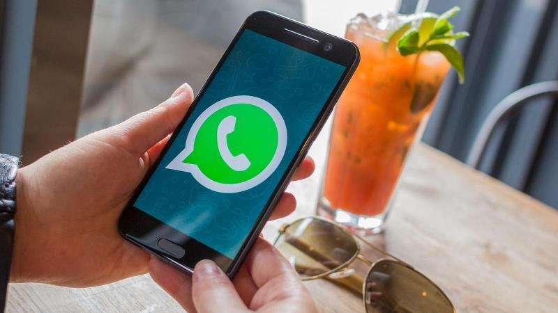 WhatsApp is allowing you effectively to recognize your group chats