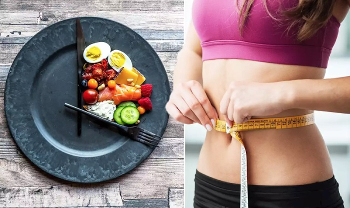 6 brilliant tips to forestall put on weight while eating out
