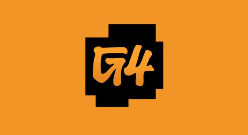G4 will return to TV on November 16th with Attack of the Show and Xplay