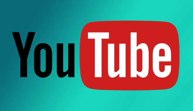 YouTube announces its automatic livestream captions are now available for all creators