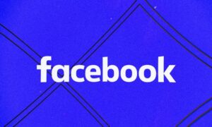 Facebook plans rebrand the company with a new name