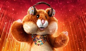 'The Masked Singer': Discloses identity of the Hamster, Here's the star behind the mask