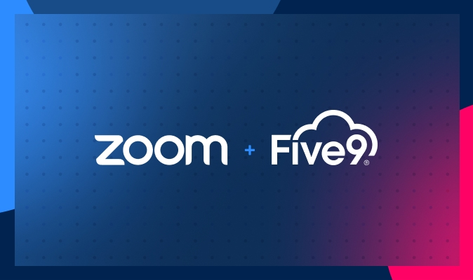 Zoom and Five9 leave $14.7 billion purchase, after Five9 shareholders rejected the deal